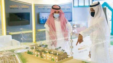 القروض العقارية للأفراد عبر المصارف السعودية تصعد 73% خلال 10 أشهر
