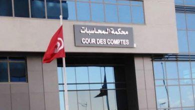 القطاري يدعو إلى استغلال تقارير محكمة المحاسبات لمعاقبة المخالفين