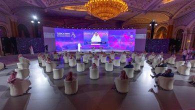 «القمة العالمية للذكاء الاصطناعي» تفتتح أعمالها في يومها الثاني بتوقيع 3 اتفاقيات