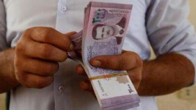 الليرة السورية تسجّل تدهوراً غير مسبوق أمام الدولار