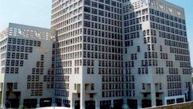 «المالية المصرية»: أكثر من 100 شركة تعمل بالفواتير الإلكترونية