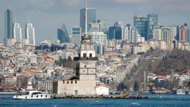 «المركزي} التركي يواصل تشديد السياسات لحصار التضخم