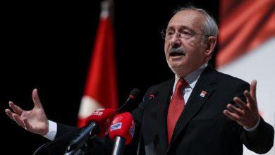 المعارضة التركية: سياسة أردوغان الخارجية إخوانية بامتياز