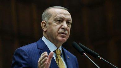 المعارضة التركية: مشروع دستور أردوغان يهدف لتثبيت حكمه
