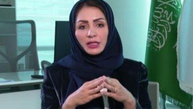 «الموارد البشرية» السعودية: تولي المرأة منصب قاضية بات قريباً