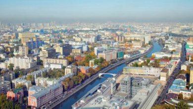 الميزانية الروسية من الفائض إلى العجز بسبب صدمات النفط والوباء
