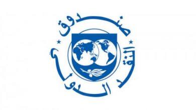 «النقد الدولي» يرسل إشارات إيجابية إلى تونس