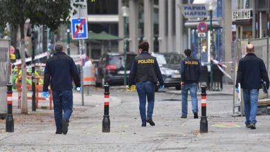 """النمسا: منفذ الهجوم """"خدع"""" برنامج إعادة تأهيل المتطرفين"""