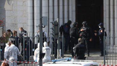 النيابة العمومية تُقدّم تفاصيل جديدة عن التونسي المُشتبه في تنفيذه لهجوم نيس |