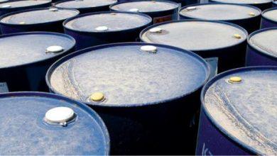 الهند تتطلع لمشاركة السعودية والإمارات في برنامجها لـ«الاحتياط النفطي»