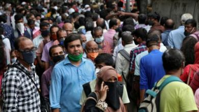 الهند تجتهد لإصلاح «كعب أخيل الحسابات»