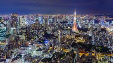 اليابان تسعى للتخلص من عجز ميزانيتها بحلول عام 2025