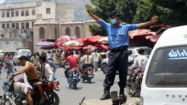 اليمن.. 73 حالة انتهاك لحقوق الإنسان في يونيو بتعز