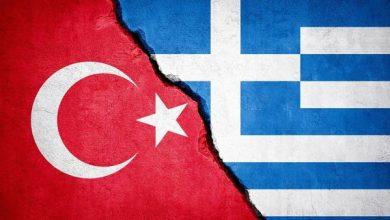 اليونان: تلقينا تأكيدات بأن تركيا ستكف عن التنقيب