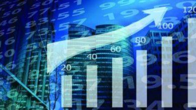 انتعاش الأسهم الأوروبية بعد موجة بيع حادة