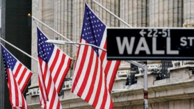انحسار «هوس السندات» ينعكس بقوة على الأسواق