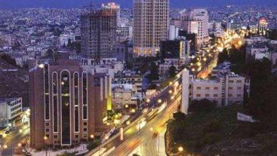 انخفاض العجز التجاري الأردني في الثلث الأول بنسبة 26 في المائة