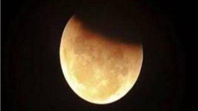 «بدر القندس» ينير السماء في 30 نوفمبر – بوابة الأسبوع