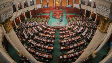 بسبب احتحاج نواب الدستوري الحر:رفع جلسة مناقشة ميزانية هيئة الانتخابات