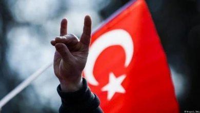 """بعد تهديدات أنقرة.. حظر """"الذئاب الرمادية"""" قد يمتد لعواصم أوروبية أخرى"""