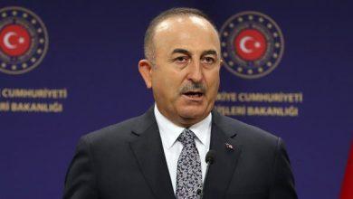 بعد توجه أوروبي للتشدد معها.. تركيا: نرغب بالحوار
