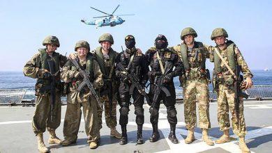 بعد حشد قرب أوكرانيا.. موسكو: قواتنا عادت إلى قواعدها