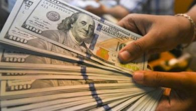 بنك أميركي: المستثمرون يتخلون عن النقد