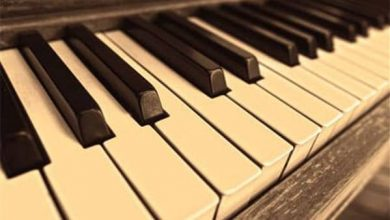 بيانو يساعد في جراحة خطيرة لطفل بإيطاليا – بوابة الأسبوع