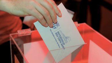 تأجيل انتخابات رئاسة برشلونة بسبب كورونا