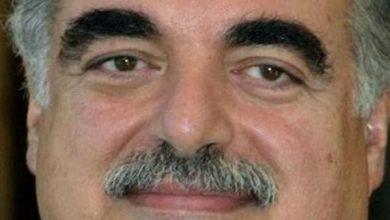 تأجيل جلسة النطق بالحكم باغتيال الحريري لـ 18 من الشهر الحالي