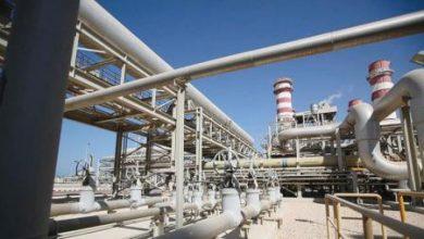 «تحلية المياه» تبدأ مرحلة تخصيص منظومة الإنتاج في السعودية