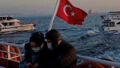 تخفيف قيود كورونا في تركيا يثير قلق الأطباء