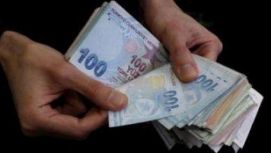 تركيا ترفع أسعار الغاز والكهرباء