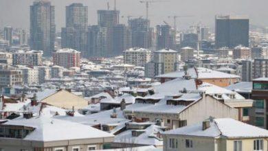تركيا تسجل قفزة جديدة في عجز الحساب الجاري