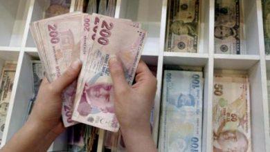تركيا: قفزة قياسية في العجز التجاري... والليرة تواصل حرق الاحتياطي