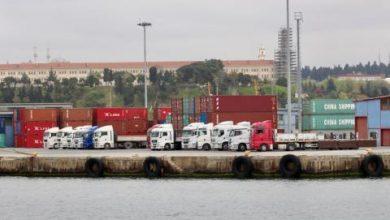 تركيا وبريطانيا توقعان اتفاق تجارة حرة لما بعد «بريكست»