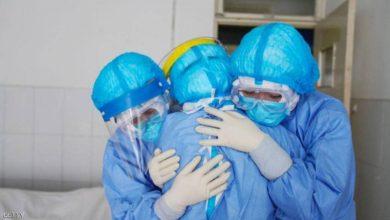 تطاوين :ارتفاع عدد حالات الشفاء من فيروس كورونا إلى 31 |