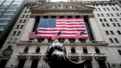 تعافٍ بطيء ومقلق للاقتصاد الأميركي مع غموض التحفيز
