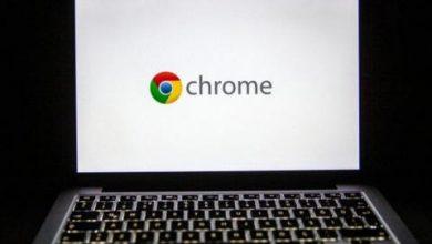 تقارير: «غوغل» قد تحظر مواقع من أجهزة مستخدميها
