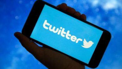تقنية ثورية لـ«تويتر» لحماية الحسابات من الاختراق والسرقة
