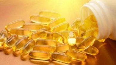 تناول فيتامين «د» يومياً يحد من الإصابة بأخطر أنواع السرطان