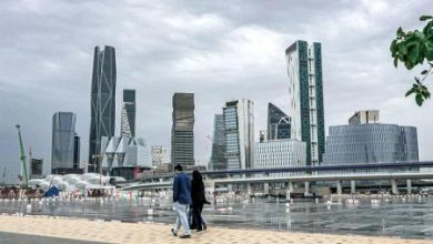 تواصُل حكومي مع المستثمرين لإزالة تحديات قطاع الترفيه السعودي