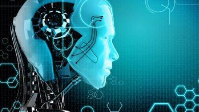 توظيف تقنيات الذكاء الاصطناعي للحفاظ على الصحة الإنجابية للأم