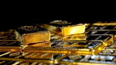 توقعات التحفيز الأميركي ترفع الذهب رغم صعود الدولار
