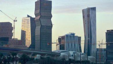 توقعات بتحسن أكثر قوة في الاقتصاد السعودي خلال النصف الثاني من 2021