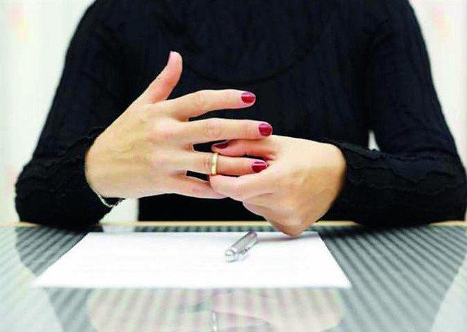تونسيات فضّلن الطّلاق على الاستمرار مع الأزواج لهذه الأسباب |