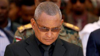 تيغراي تعلن إسقاط مقاتلة اثيوبية واستعادة مدينة من الجيش