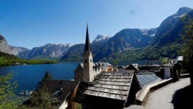 حجز الليالي الفندقية بالنمسا في أدنى مستوى منذ 50 عاماً