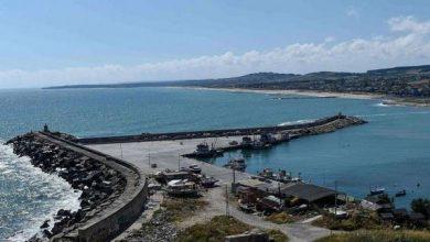 حكومة أردوغان ماضية بشق قناة اسطنبول.. والمعارضة: كارثة ومجزرة بيئية