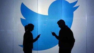 خطأ في تويتر أتاح للمستخدمين ميزة مهمة